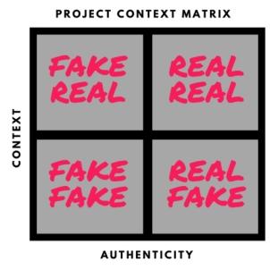 project-context-matrix-1