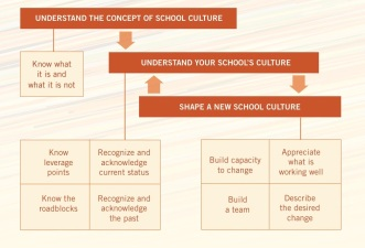 shaping-school-culture-infographic